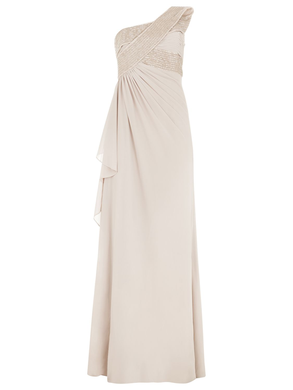 jacques vert lorcan mullany sequin bead detail gown oyster, jacques, vert, lorcan, mullany, sequin, bead, detail, gown, oyster, jacques vert, 16|20|18|14, clearance, womenswear offers, womens dresses offers, new years party offers, women, eveningwear, special offers, plus size, inactive womenswear, new reductions, womens dresses, party outfits, evening gowns, eveningwear offers, 1692344