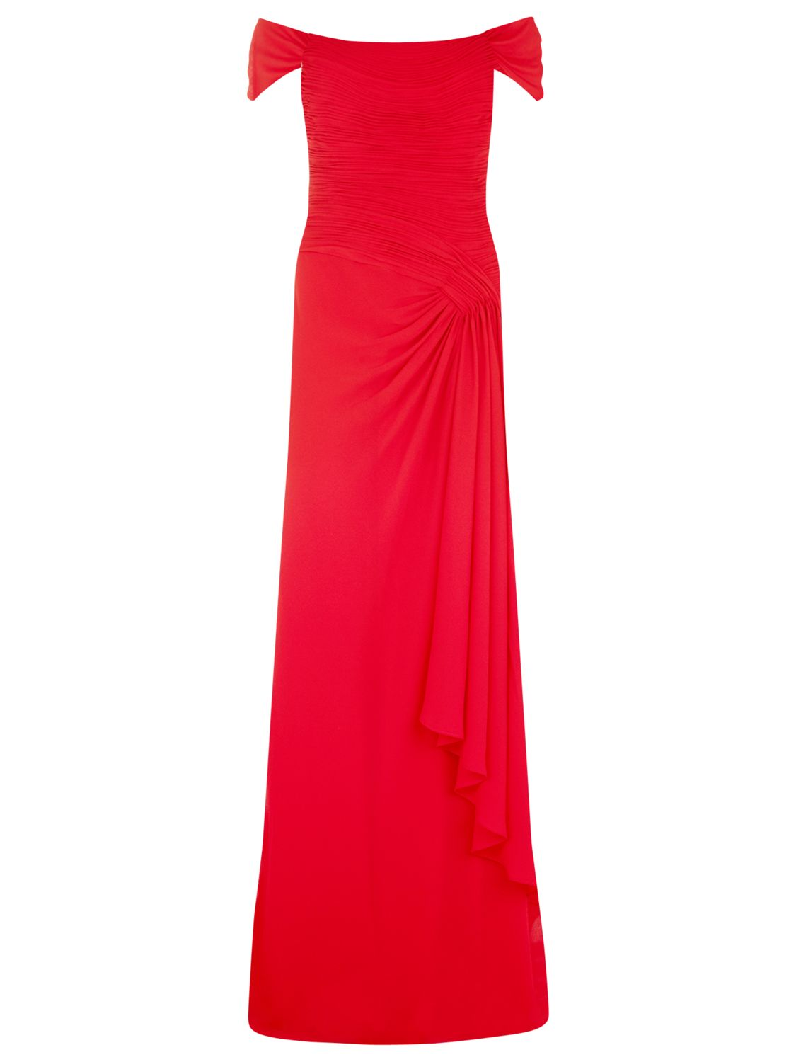 jacques vert lorcan mullany waterfall gown, jacques, vert, lorcan, mullany, waterfall, gown, jacques vert, red|black|black, 16|10|18, clearance, womenswear offers, womens dresses offers, new years party offers, special offers, women, plus size, inactive womenswear, new reductions, womens dresses, party outfits, evening gowns, eveningwear offers, 1691055
