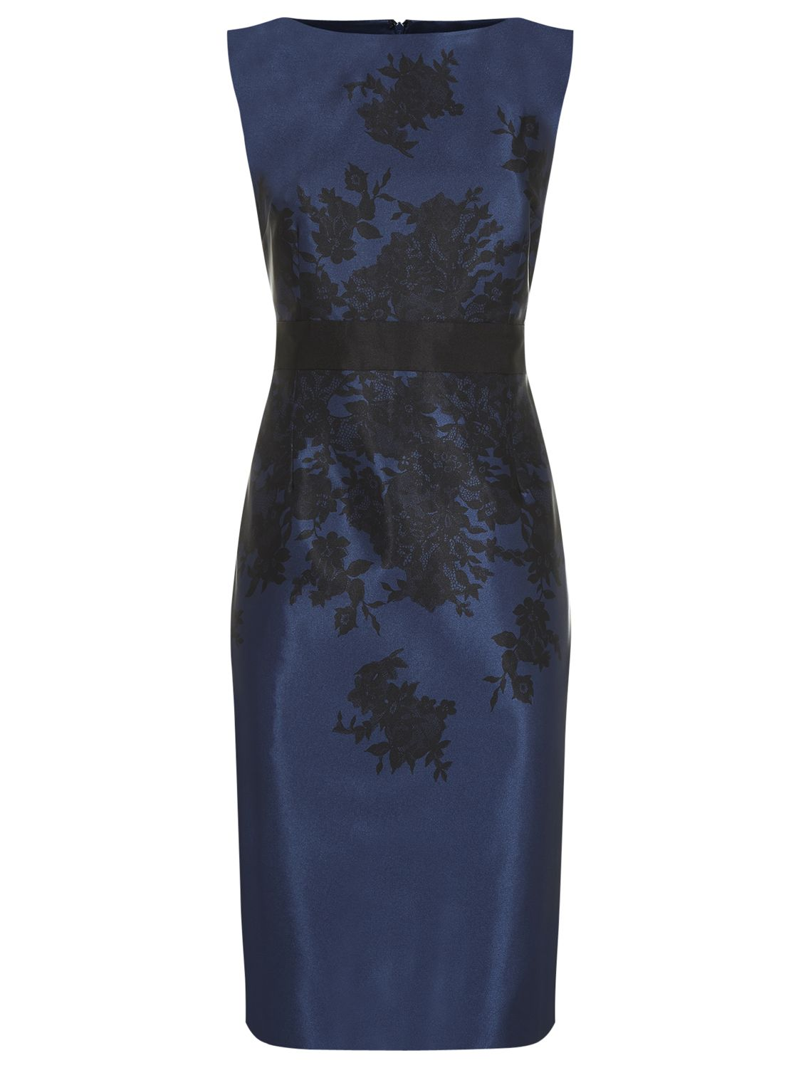 planet floral lace print dress, planet, floral, lace, print, dress, multi blue|multi blue|multi blue|multi blue|multi blue|multi blue|multi blue|multi purple|multi purple|multi purple|multi purple|multi purple|multi purple|multi purple, 16|14|12|18|20|10|8|16|8|14|10|12|20|18, clearance, womenswear offers, womens dresses offers, women, plus size, inactive womenswear, new reductions, womens dresses, special offers, 1691429