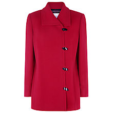 Buy Windsmoor Toggle Coat Online at johnlewis.com