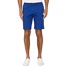 Buy Original Penguin Mojo Shorts Online at johnlewis.com