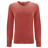 Men's Knitwear Offers