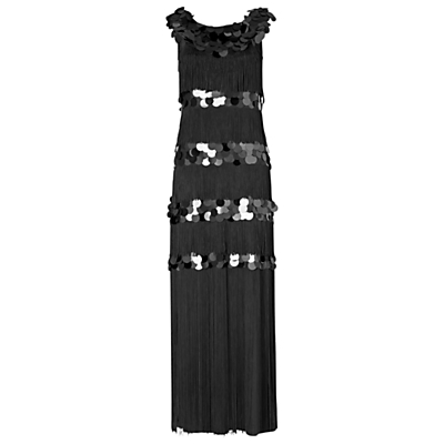 phase eight abingdon print hook up dress charcoalivory Buy rick owens women's black bonnie cady maxi dress, starting at $195 similar products also available sale now on.