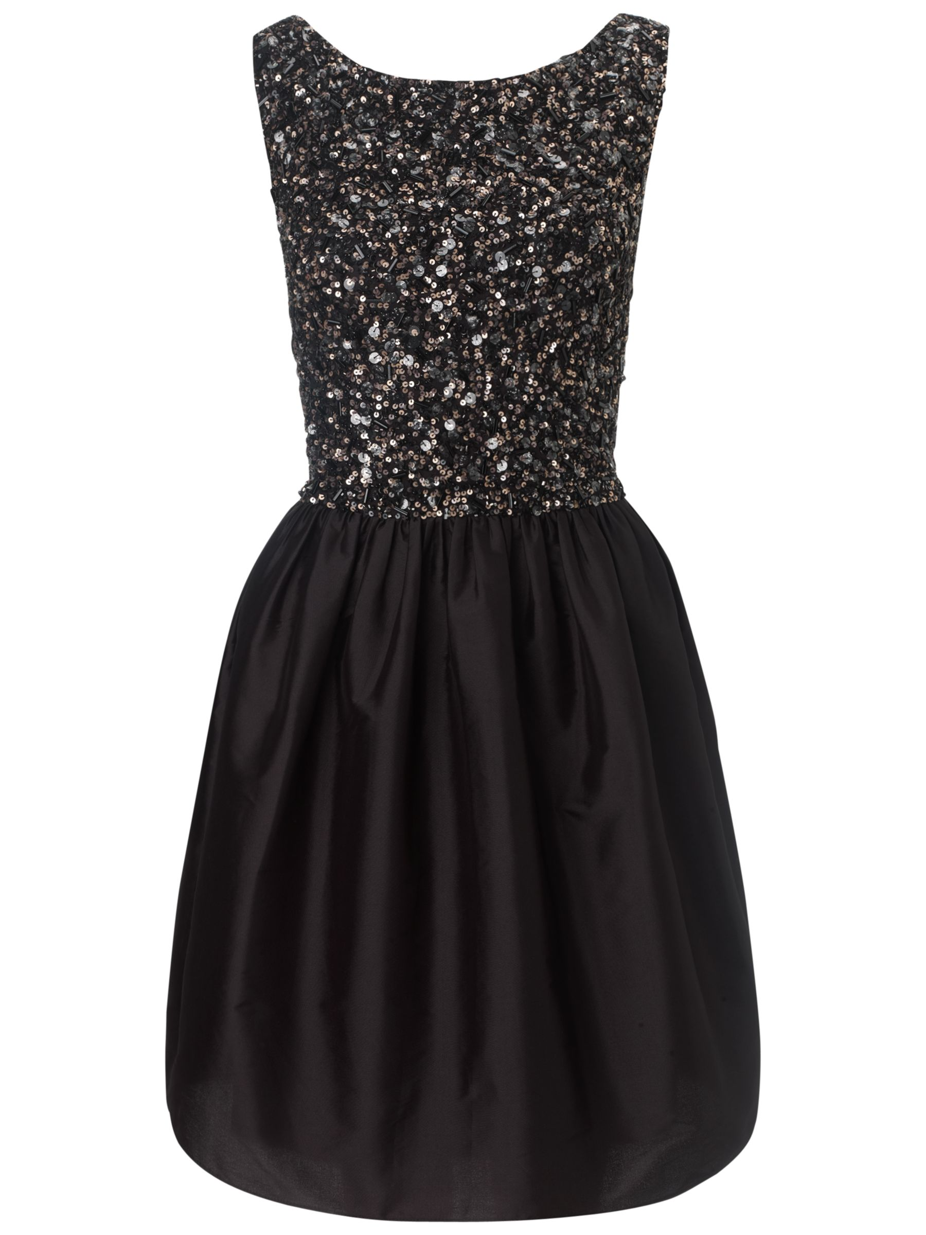 ariella freya beaded prom short dress black, ariella, freya, beaded, prom, short, dress, black, 16 12 18 8 10 14, women, plus size, womens dresses, party outfits, party dresses, 1697260