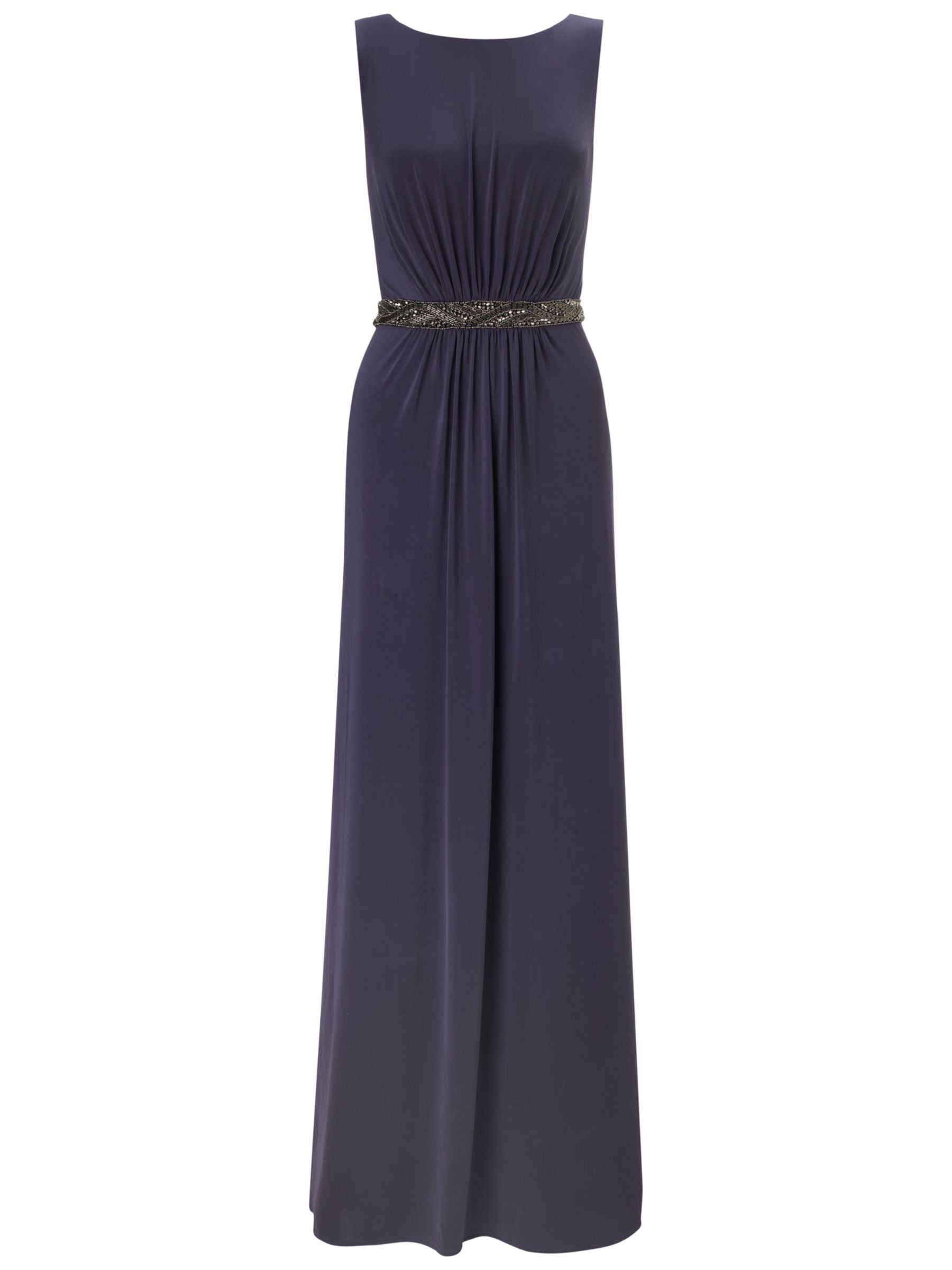 ariella orla maxi dress grape, ariella, orla, maxi, dress, grape, 8|16|10|12|14, clearance, womenswear offers, womens dresses offers, new years party offers, women, inactive womenswear, new reductions, womens dresses, party outfits, evening gowns, special offers, 1697570