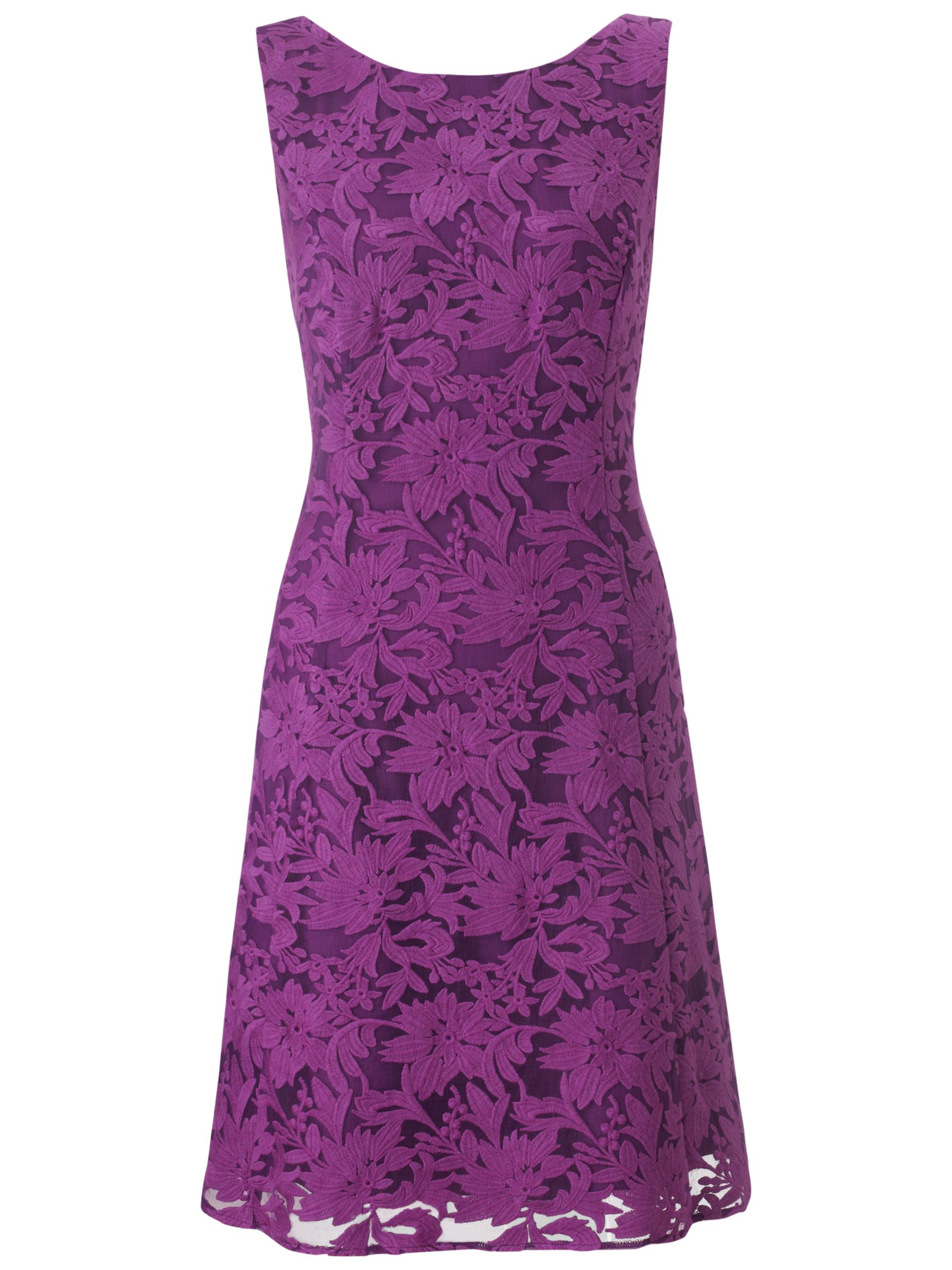 ariella tilly lace short dress purple, ariella, tilly, lace, short, dress, purple, 8|16|14|10|12, clearance, womenswear offers, womens dresses offers, women, inactive womenswear, new reductions, womens dresses, special offers, 1695917