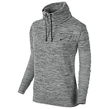 Buy Nike Performance Infinity Training Jumper Online at johnlewis.com