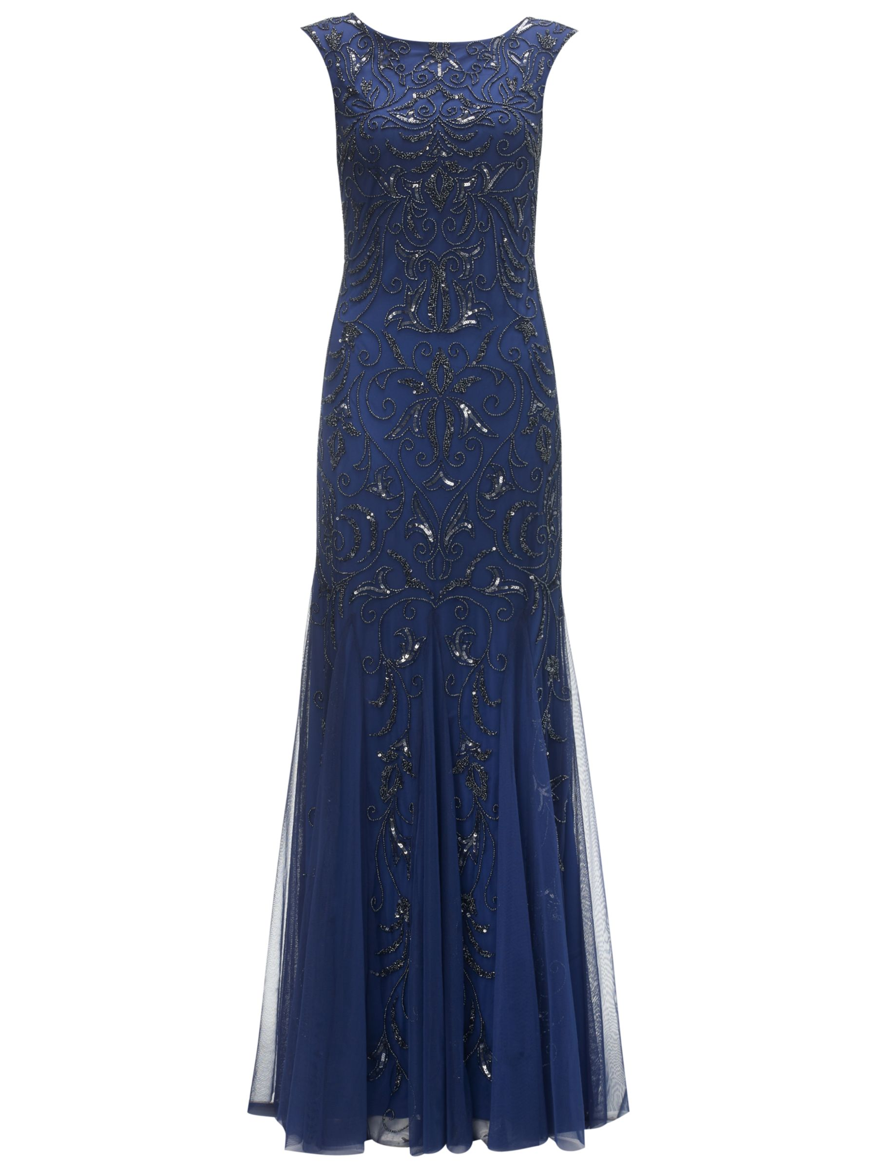 adrianna papell cap sleeve bead dress deep violet, adrianna, papell, cap, sleeve, bead, dress, deep, violet, adrianna papell, 8|16|14|12|10|18, women, plus size, brands a-k, womens dresses, party outfits, evening gowns, 1695383