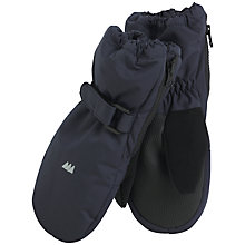 Buy Skogstad Children's Lunda Mittens Online at johnlewis.com