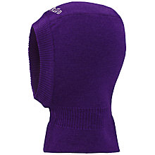Buy Skogstad Children's Mare Balaclava Online at johnlewis.com