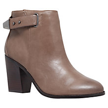 Buy Miss KG Beau 2 Ankle Boots Online at johnlewis.com