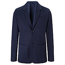 Buy Kin by John Lewis Jersey Blazer Online at johnlewis.com