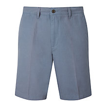 Buy Kin by John Lewis Laundered Chino Shorts Online at johnlewis.com