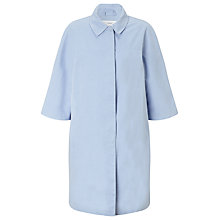 Buy John Lewis Debbie Duster Coat Online at johnlewis.com