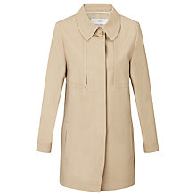 Buy John Lewis Short Clean Mac Online at johnlewis.com