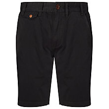 Buy Barbour Neuston Cotton Twill Trousers Online at johnlewis.com