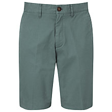 Buy John Lewis Chino Shorts Online at johnlewis.com