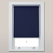 Buy House by John Lewis Swap It Blackout Roller Blind Online at johnlewis.com