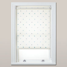Buy John Lewis Ada Daylight Roller Blind Online at johnlewis.com