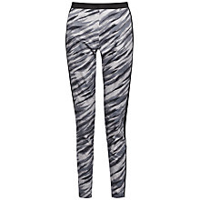 Buy French Connection Siberia Slim-Fit Trousers, Grey Otter Multi Online at johnlewis.com