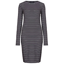 Buy Sugarhill Boutique Stripe Hearth Bodycon Dress Online at johnlewis.com