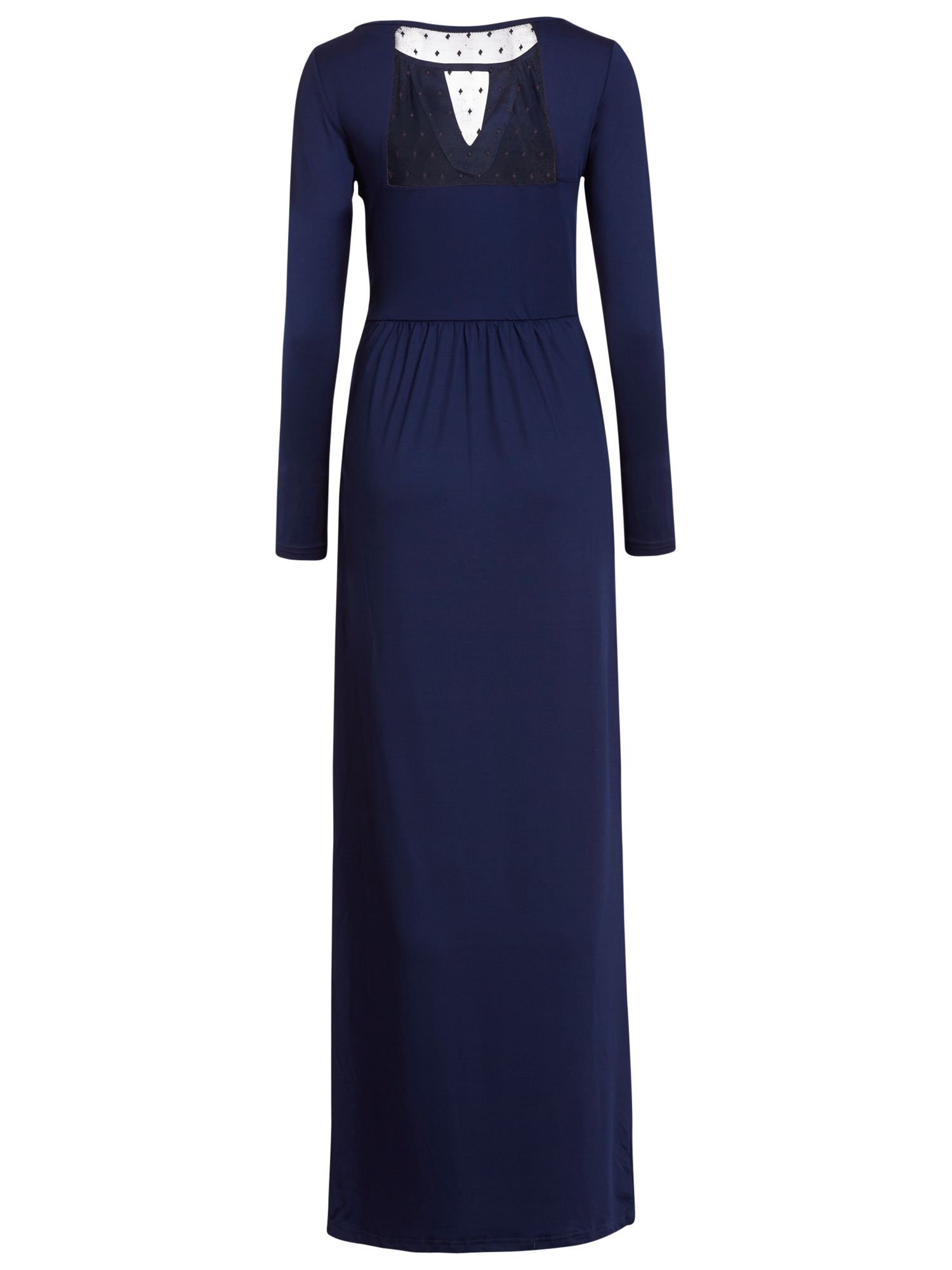 sugarhill boutique celine dress navy, sugarhill, boutique, celine, dress, navy, sugarhill boutique, 12|10|8, clearance, womenswear offers, womens dresses offers, new years party offers, women, womens dresses, party outfits, evening gowns, special offers, 1703740