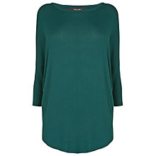 Buy Phase Eight Catrina Top, Forest Online at johnlewis.com