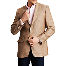 Buy Thomas Pink Eamon Jacket Online at johnlewis.com