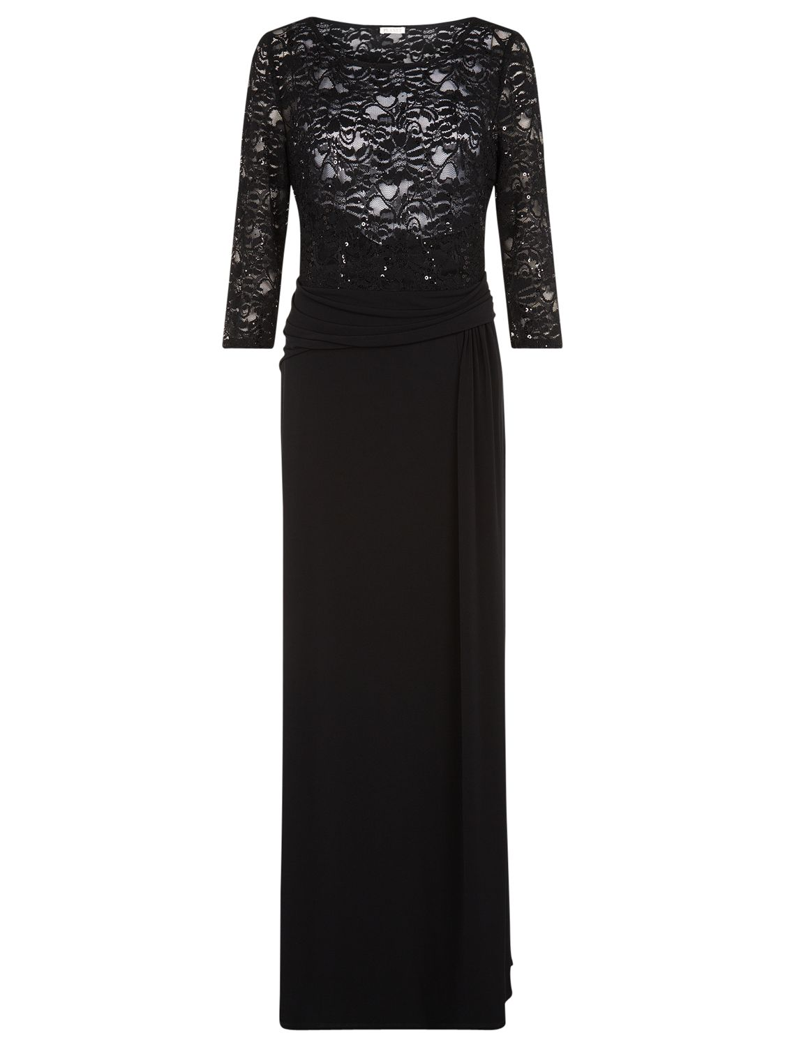 planet lace maxi dress black, planet, lace, maxi, dress, black, 10 16 14 12 18 8, clearance, womenswear offers, womens dresses offers, new years party offers, women, plus size, inactive womenswear, new reductions, party outfits, lace dress, womens dresses, evening gowns, special offers, 1699682