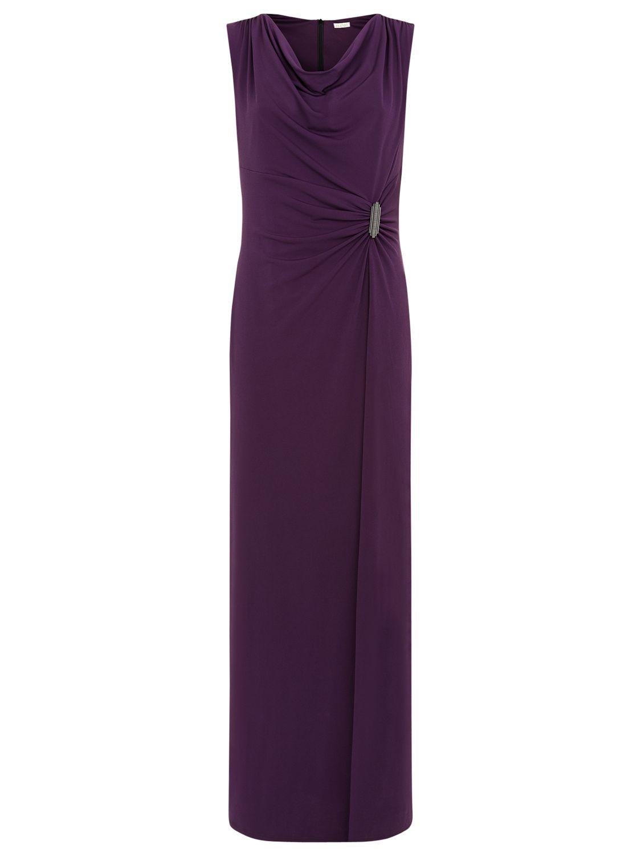 planet purple maxi dress purple, planet, purple, maxi, dress, 12|10|14|16|8|18|20, clearance, womenswear offers, womens dresses offers, women, inactive womenswear, new reductions, womens dresses, special offers, 1727153