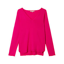 Buy Gérard Darel Macha Jumper Online at johnlewis.com