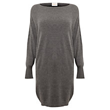 Buy East Batwing Tunic Top Online at johnlewis.com