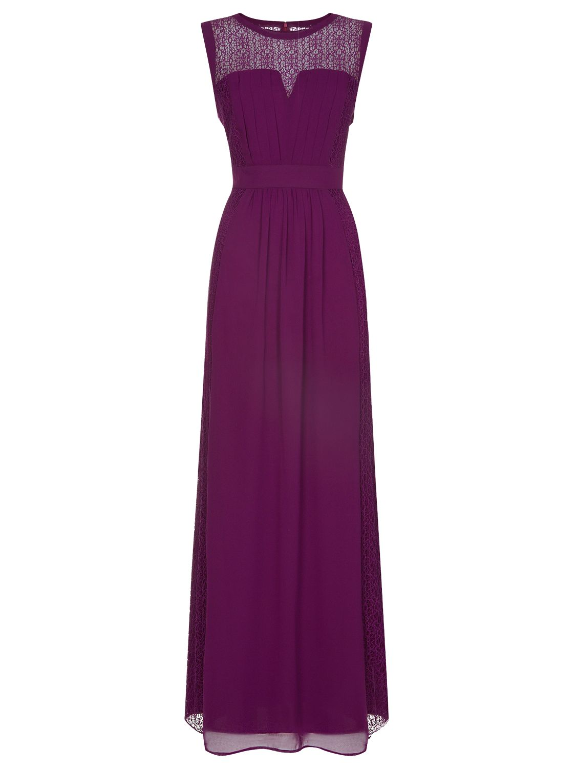 planet lace maxi dress purple wine, planet, lace, maxi, dress, purple, wine, 8|20|10|12|14|18, clearance, womenswear offers, womens dresses offers, new years party offers, women, plus size, party outfits, lace dress, inactive womenswear, new reductions, womens dresses, evening gowns, special offers, eveningwear offers, 1705348