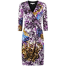 Buy Fenn Wright Manson Abie Dress Online at johnlewis.com