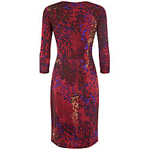 Buy Fenn Wright Manson Etienne Dress, Multi Online at johnlewis.com