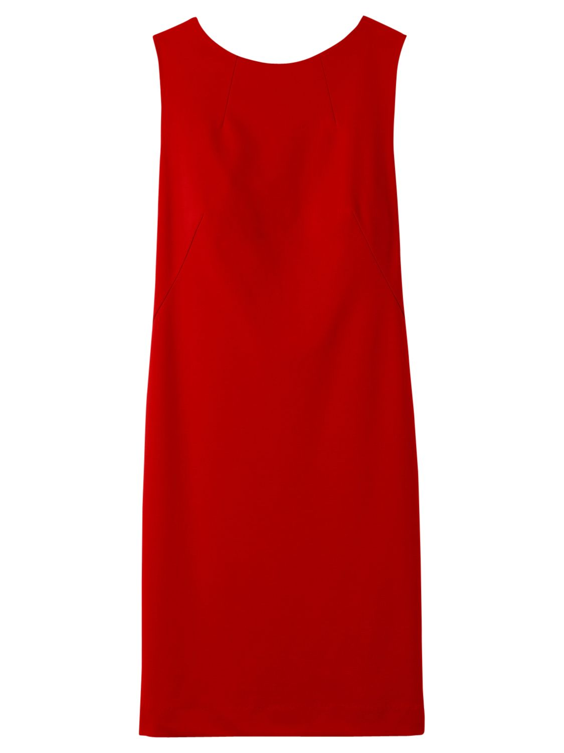 winser round neck miracle dress hollywood red, winser, round, neck, miracle, dress, hollywood, red, 8|10|16, women, womens dresses, special offers, womenswear offers, latest reductions, womens dresses offers, gifts, valentines day, red dress, 1719321