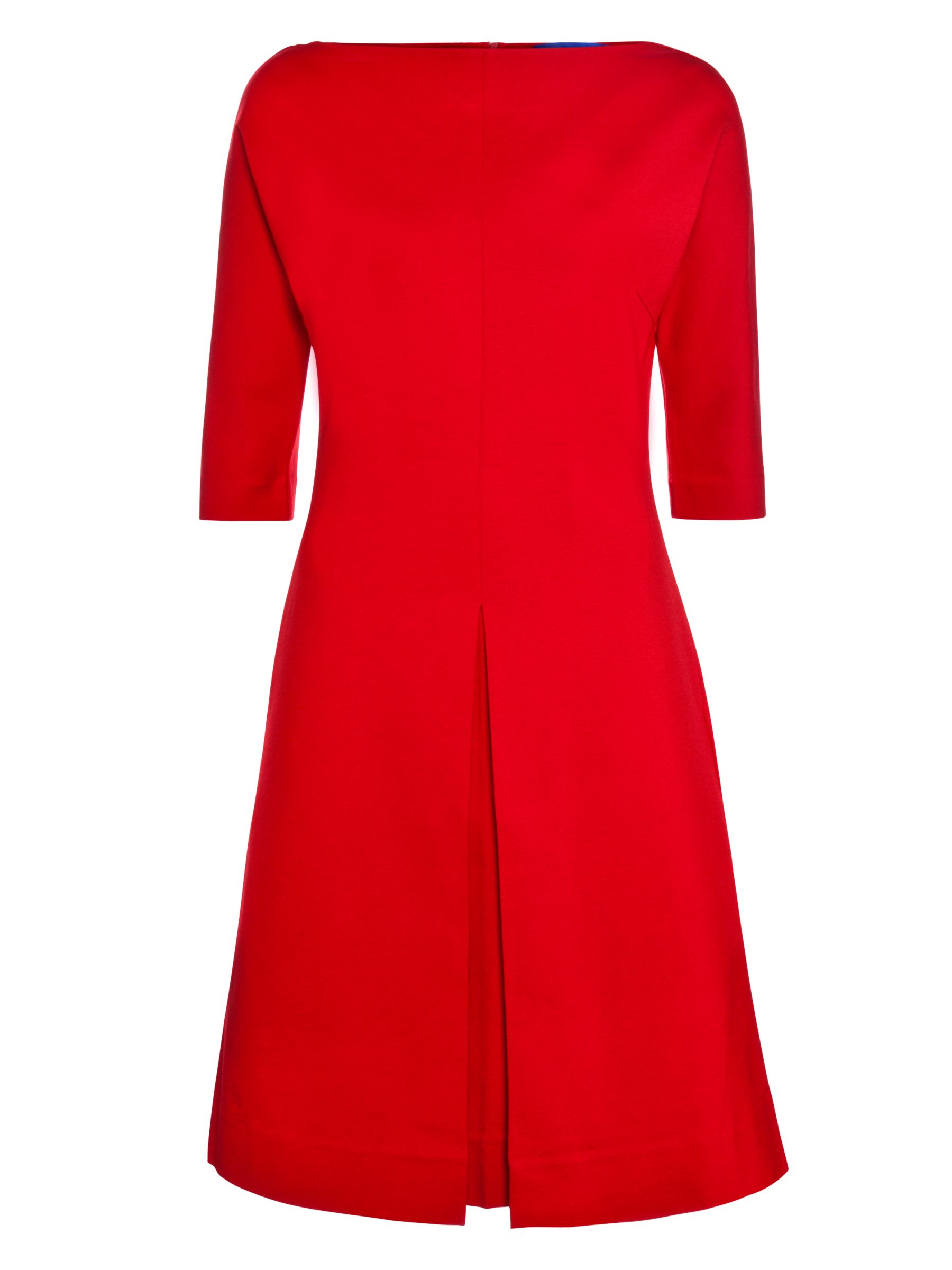 winser shift dress hollywood red, winser, shift, dress, hollywood, red, women, womens dresses, special offers, womenswear offers, latest reductions, womens dresses offers, gifts, valentines day, red dress, 1774069