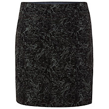 Buy White Stuff Thatcher Skirt, Forest Online at johnlewis.com