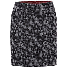 Buy White Stuff Barn Spot Skirt, Barnstone Online at johnlewis.com