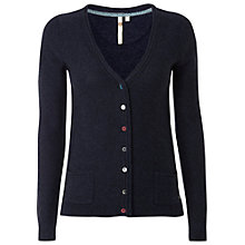 Buy White Stuff Candy Cardigan Online at johnlewis.com