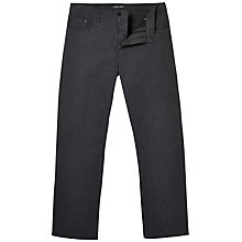 Buy Jaeger Classic Moleskin Jeans Online at johnlewis.com