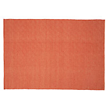 Buy John Lewis Medina Rug Online at johnlewis.com