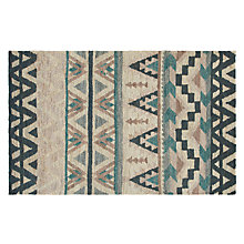 Buy John Lewis Kerela Rug Online at johnlewis.com