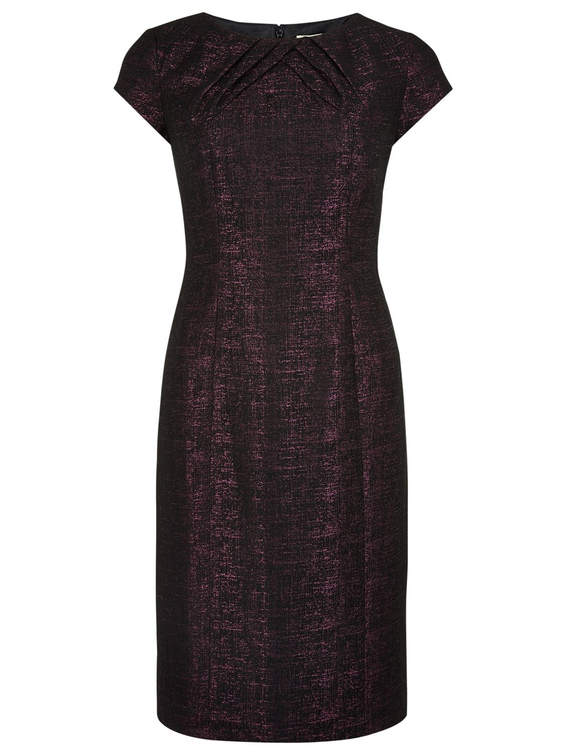 precis petite shift dress berry / black, precis, petite, shift, dress, berry, black, precis petite, clearance, womenswear offers, womens dresses offers, women, inactive womenswear, new reductions, womens dresses, special offers, workwear offers, 1707439
