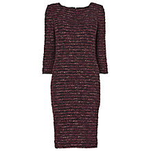 Buy Phase Eight Harper Dress Online at johnlewis.com