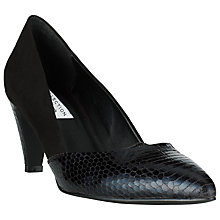 Buy COLLECTION by John Lewis Rome Court Shoes Online at johnlewis.com