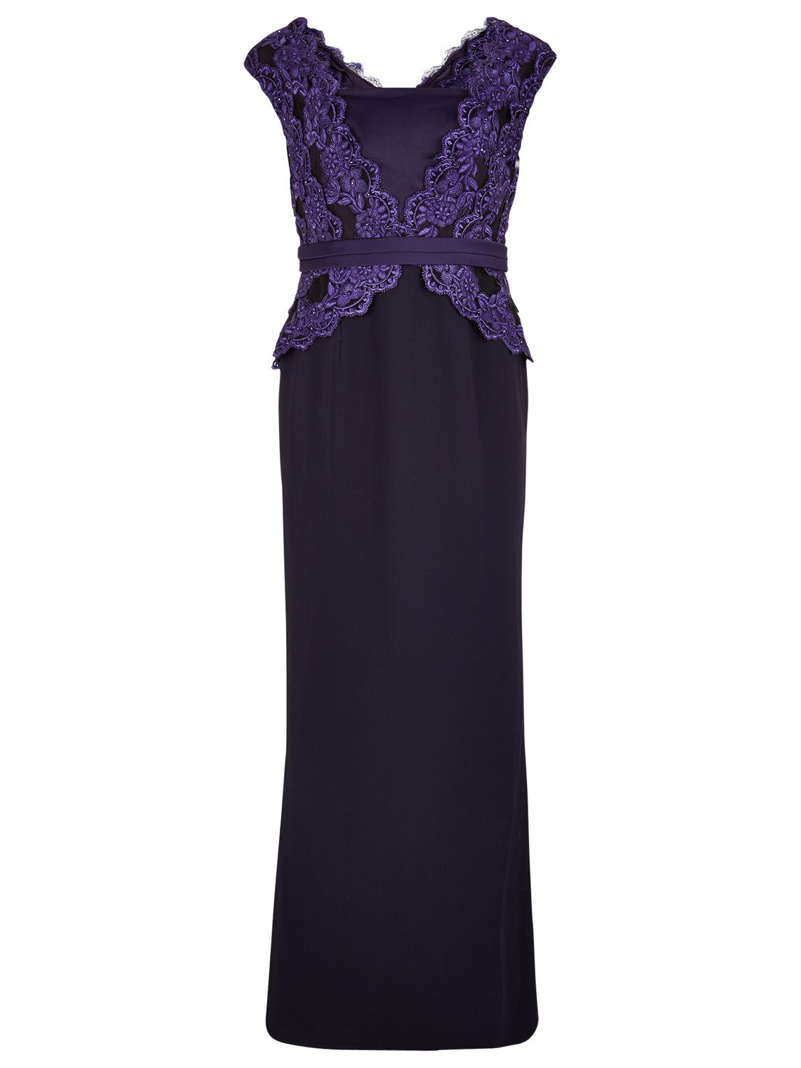 jacques vert lace gown, jacques, vert, lace, gown, jacques vert, 8|10|18|16|14, clearance, womenswear offers, womens dresses offers, special offers, women, inactive womenswear, new reductions, party outfits, lace dress, womens dresses, evening gowns, 1709212