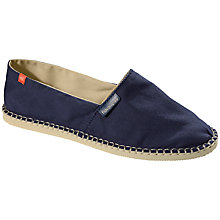 Buy Havaianas Origine II Espadrilles Online at johnlewis.com