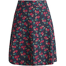 Buy Seasalt Killingley Skirt Online at johnlewis.com
