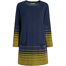 Buy Seasalt Raven Dress, Raven Dress Online at johnlewis.com